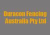 Duracon Fencing Australia Pty Ltd