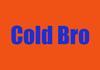 Cold Bro