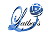 Laibas Professional Cleaning Services