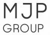 MJP Group Australia Building Servises