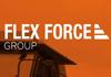 Flex Force Group