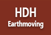 HDH Earthmoving