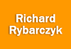Richard Rybarczyk