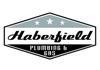 Haberfield Plumbing