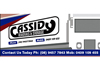 Cassidy Removals and Storage