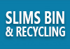 Slims Bins & Recycling