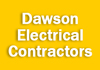 Dawson Electrical Contractors