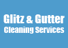 Glitz & Gutter Cleaning Services