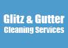 Glitz & Gutter Cleaning Services