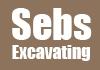 Sebs Excavating