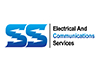 SS Electrical and Communications Services