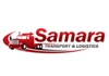 Samara Transport & Logistics