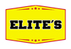 ELITES LANDSCAPING AND POOL SUPPLIES