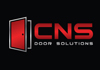 CNS Door Solutions