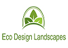 Eco Design Landscapes