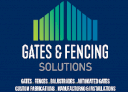 Gates & Fencing Solutions
