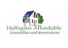 Halligans Affordable Granny Flats & Renovations