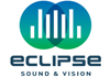 Eclipse Sound and Vision Pty Ltd