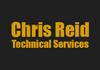 Chris Reid Technical Services