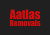 Aatlas Removals