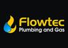 Flowtec Plumbing and Gas