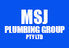 MSJ PLUMBING GROUP PTY LTD