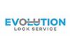 Evolution Lock Service