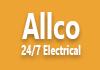 Allco 24/7 Electrical