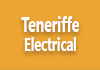 Teneriffe Electrical
