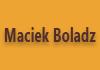 Maciek Boladz