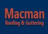 Macman Roofing & Guttering