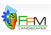 FPM Landscapes and Gardening