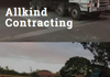 All Kind Contracting