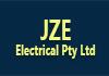 JZE Electrical Pty Ltd