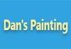 Dan's Painting
