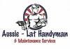 Aussie - Lat Handyman & Maintenance Services