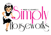 Simply Houseworks