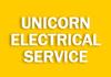 UNICORN ELECTRICAL SERVICE