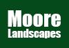 Moore Landscapes