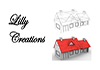 LillyCreations