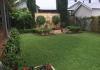 Kev Cares Complete Lawn & Garden Maintenance