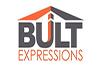 Built Expressions