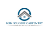 Bob Fougere Carpentry Services