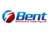 Bent Electrical & Trade Pty Ltd