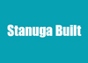 Stanuga Built