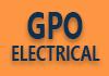 GPO Electrical