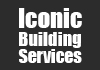 Iconic Building Services
