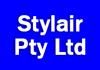 Stylair Pty Ltd