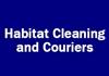 Habitat Premium Services