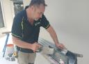Australian Plastering Solutions